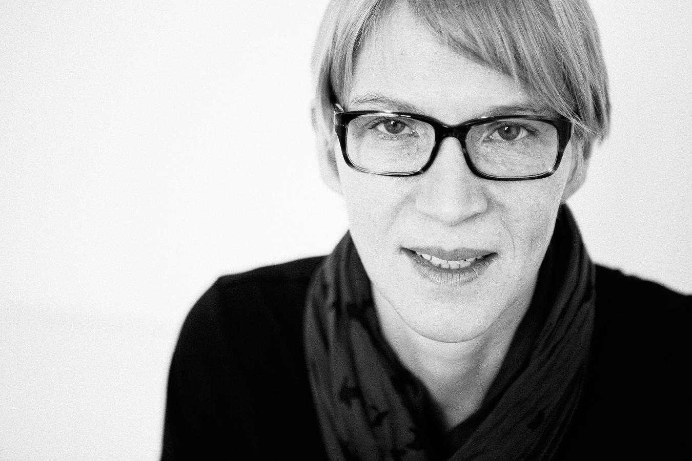Katja; Knahn; paperkate; München; Produktion; Herstellung; haptik